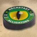 Höchstadt Alligators Live Ticker